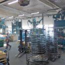 kraft-gummi-dassow-ausstattung-produktionshalle-innen