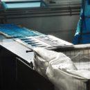 kraft-gummi-dassow-unternehmen-ausruestung-2