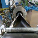 kraft-gummi-dassow-ausstattung-extruder