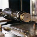 kraft-gummi-dassow-geometrie-von-bauteilen-presse