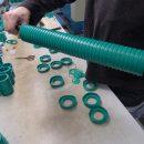 kraft-gummi-dassow-handarbeit-dichtungsringe